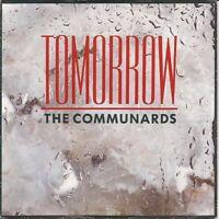 The Communards - Tomorrow