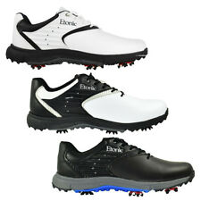 NEW Mens Etonic Stabilite Waterproof Golf Shoes - Choose Your Size and Color!