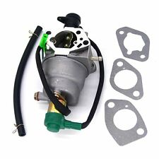 Gasket Carburetor Carb For Titan TG7500 TG8000 TG8500 TG9000 TG6500 Generator