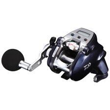 Daiwa Electric Reel LEOBRITZ 200J - L For Fishing From Japan