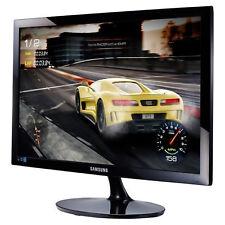 "SAMSUNG S24D332 Monitor 16 : 9 24"" FHD 1920 x 1080 75Hz 1ms 1000 : 1 Game Mode"
