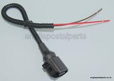 VW Audi Sensore ABS Connettore 6e0/8t0 973 702 8t0973702 6e0973702 pre-cablato