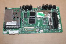 Digihome 32883DVD LCD TV Main Board 17MB45M-3 V1 20528709 dijap 06 M