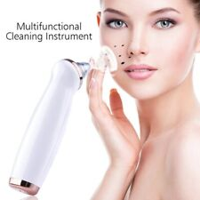 Best Machine Face Ever to Clean & remove Blackhead and Acne Pimple