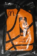 2005 NBA McDonalds Happy Meal Toy Figure #3 - Slam Dunk Dan
