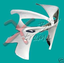 Carena Stradale Yamaha R1 04 05 06 2004 2005 2006
