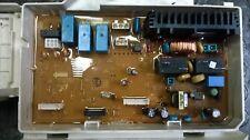 Riparazione scheda lavatrice SAMSUNG cod. DC92-01236B  DC92-00596G   DC41-00160A