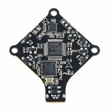 Makerfire F3 Brushed Flight Controller Built in Native DSM Rx 4191101