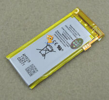 New Internal Li-ion Battery Repair Replacement for iPod Nano 4th Gen 8GB 16GB