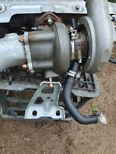 Diesel 1HZ  SAFARI TURBO System. TOYOTA 100 series, 80 series GXL NEW never used