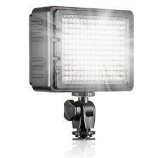 Illuminatori per fotocamere e videocamere Sony