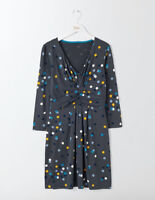 Boden Marion Jersey Tunic Size uk 12 R rrp £ 70 LS171 OO 01