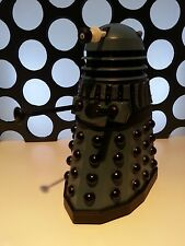 "DR WHO REVELATION OF THE DALEKS GREY GRAY RENEGADE  5.5"" CLASSIC SERIES FIGURE"