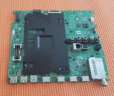 Scheda PRINCIPALE PER TV SAMSUNG UE48JU6500K BN41-02344D BN94-10163W Schermo: LSF4800FN06