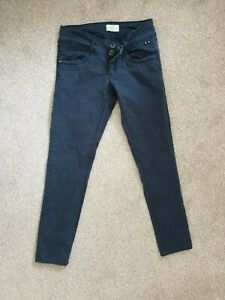 Pull and Bear jeans, size 12