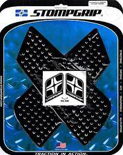 STOMPGRIP SERBATOIO CUSCINETTI MV AGUSTA F4 06-09 F4 10-15 F4 R 12-15 F4 RR