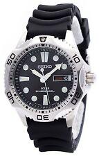 Seiko Solar Scuba Diver Sports SNE107P2 SNE107 SNE107P Men's Watch
