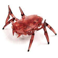 Hexbug Hexbug Escarabajo Juguetes Electrónicos