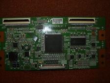 Samsung LCD LN40B500P3FXZA T-Con Board, LJ94-02849F, E2849F9F0VUK, FHD60C4LV1.1