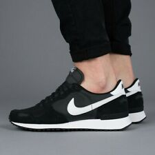 Nike Air Vortex Black UK Size 6.5 903896 010