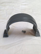 Delta Rockwell Wood Shaper Sheet Metal Lower Spindle Cartidge Guard
