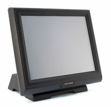 Touch Dynamic Pulse Restaurant All-In-One Computer Pos Ready 7 For Aldelo