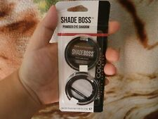 BEST PRICE! Imported From USA! Sinful Colors Powder Eye Shadow 2 Pcs G #2