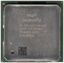 Prozessorren mit 1 Kern