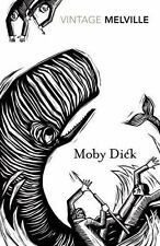 Moby-Dick: Or the Whale AND an Extract from Narrative of the Most Extraordinary