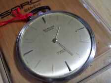 VERY THIN POCKET WATCH FROM SARCAR COLLECTION - UNUSED                *6334