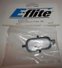E-Flite Paddle Control Frame: BCP #EFLH1148 NIP
