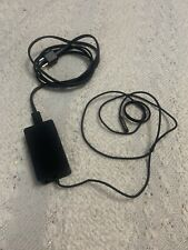 Microsoft Surface Pro 2 Charger Unbranded Ac Power Unit Used Great Condition