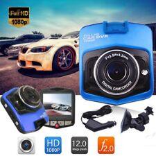 32 Go HD voiture DVR caméra enregistreur audio Mini caméra Dash Cam G-Sensor
