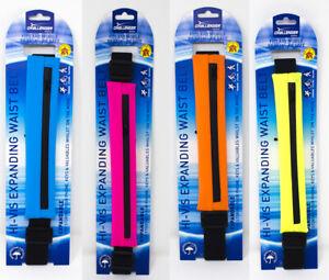 Brand New Expanding Hi-Vis Water Resistant Smart Phone Belt - Free P&P!!