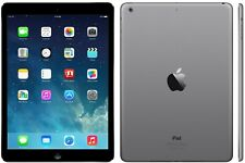 "Apple iPad Air2, 32GB, Wi-Fi - 9.7"" Retina Dis, 12M WARRANTY- GOOD CONDITION(*)"
