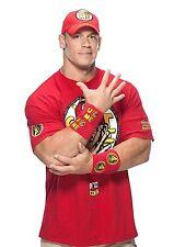 Campeón WWE John Cena cartel lucha libre Calidad grande, Free P + P, elija su tamaño