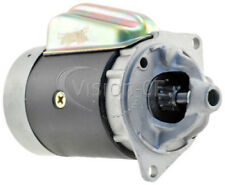 Starter Motor-Auto Trans Vision OE 3124 Reman