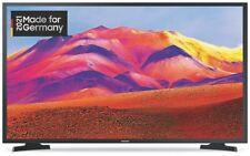 Samsung GU 32 T 5379 CU 80 cm (32