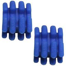 Limbsaver Dampening Split Limb Super Quad Black Camo Red Orange Green Pink Blue