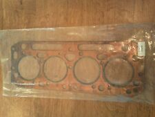 Ford Transit Mk1 1.6 Diesel head gasket Copper gasket Perkins 1965-72 AD920