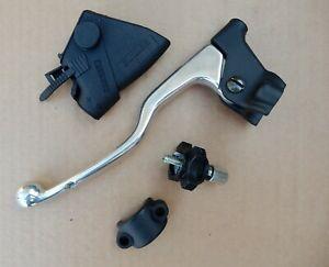 NEW  APRILIA PART CLUTCH CONTROL AP9100484 RXV SXV 450/550 (06-10) SEE BELOW