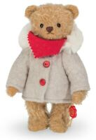 Elfi Teddy Bear by teddy Hermann - limited edition collectable - 12108