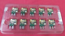 LOT OF 10 Original Luminus Phlatlight moving head beam lamp Diode Led Chip