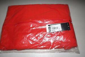 NEW WITH TAGS $85.00 Adidas Men's HEAVYDUTY Sweatshirt Hoodie 3XL Full Zip L479