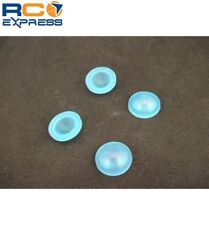GPM Racing Replacement blue bladder 11mm RDP00306
