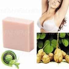 BREAST ENLARGEMENT SOAP* Female Hormone Estrogen PUERARIA MIRIFICA Feminizer