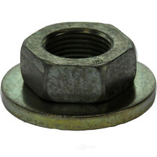 Spindle Nut-Wagon Rear Centric 124.61901 fits 00-02 Ford Focus
