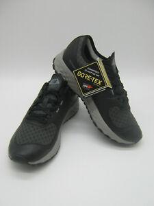 NEU 1 PAAR NEW BALANCE WT KYM WB1 WOMEN SPORT RUNNING GORE-TEX SCHUHE joggen NB