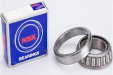 NSK Taper Roller Bearing HR30206J 30x62x16mm