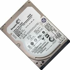 "Seagate 320GB 500GB 750GB 1TB 2TB 2.5"" SATA Internal Hybrid Hard Drive SSHD LOT"